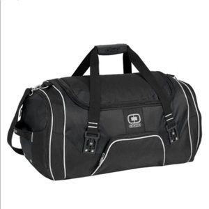 OGIO duffel bag